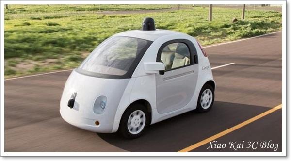 google無人車.jpg