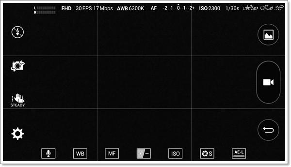 Screenshot_2015-11-28-13-29-11.png