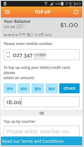 Screenshot_2015-02-17-20-42-15.png