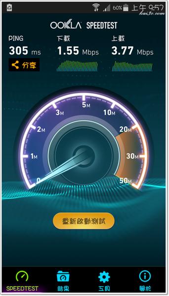 Spark NZ 免費無線網路速度-01.png