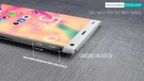 Galaxy-S5-flexible-Youm-7-490x275.jpg